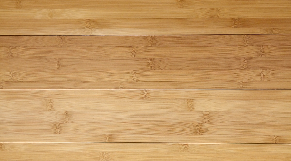 Bamboo Flooring With Termite Prevention