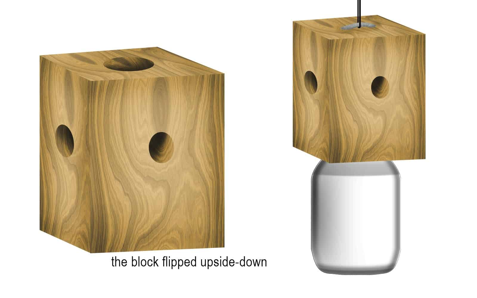 How Do Carpenter Bee Traps Work? A Look Inside This Effective Bee Trap