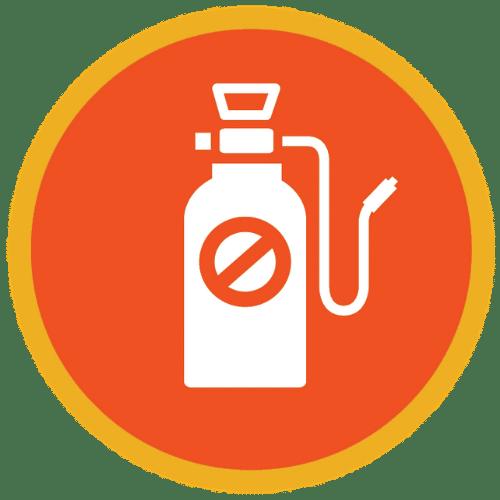 DIY Pest Control Guides
